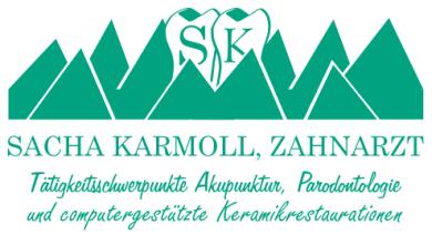 Zahnarzt, Keramikrestauration, Akupunktur
